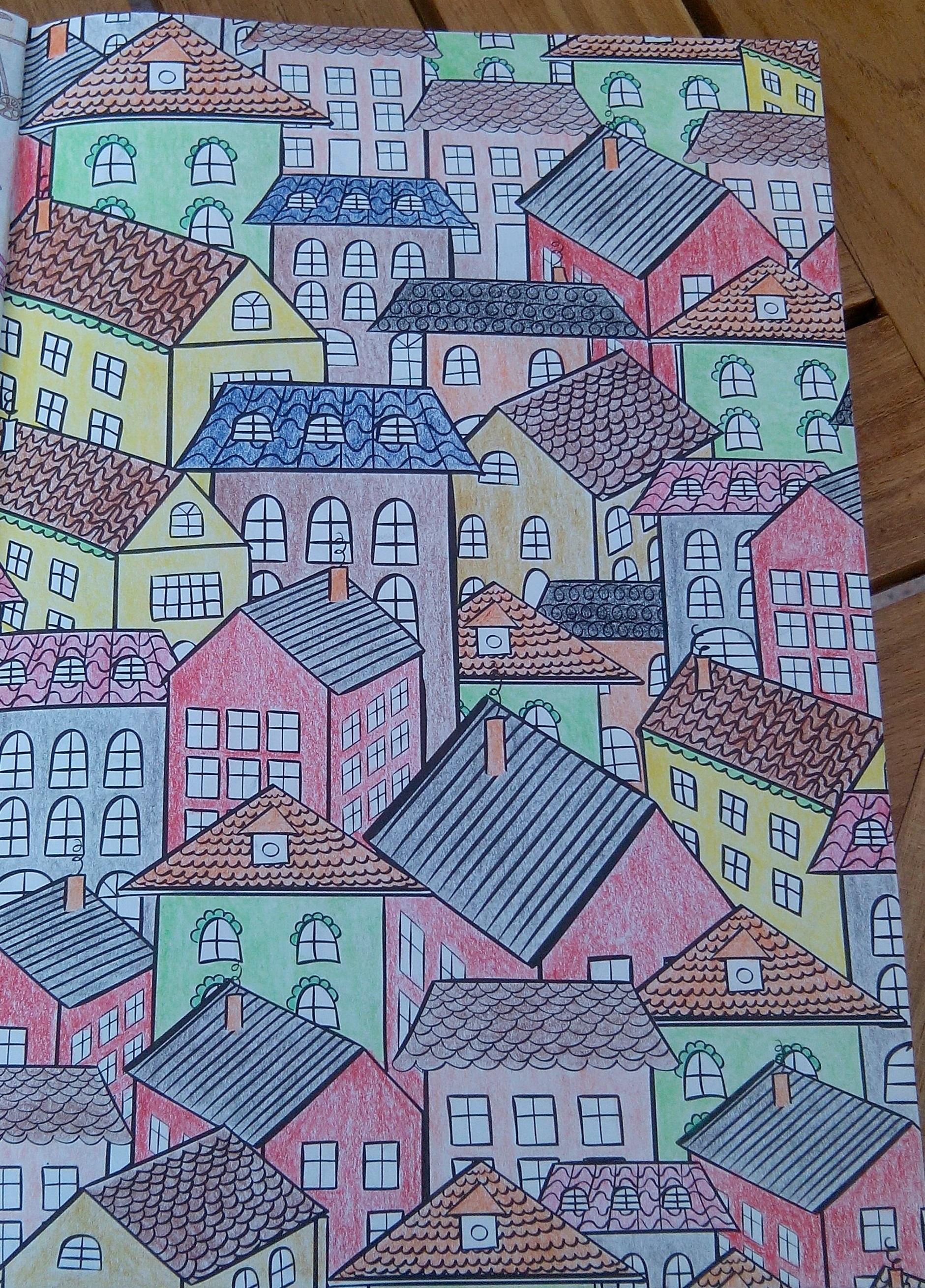 Voorbeelden Van Kleurplaten Voor Volwassenen.Nieuw Kleurplaten Voor Volwassenen Harma Van Der Ros Klupaats Website